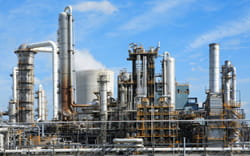 petroleum industry process heating and controls 3