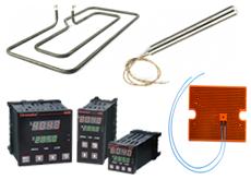 ct product megamenu 01?h=165&la=en&w=230 chromalox installation manuals chromalox heaters wiring diagram at creativeand.co