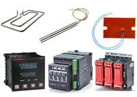 Component Technologies Products