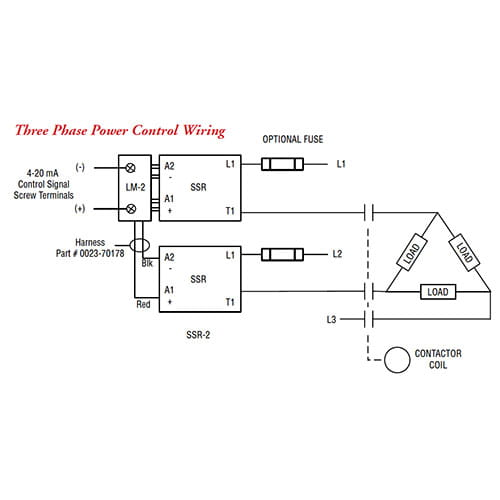 delta 37 070 jointer wiring diagram jointer  u2022 originalpart co