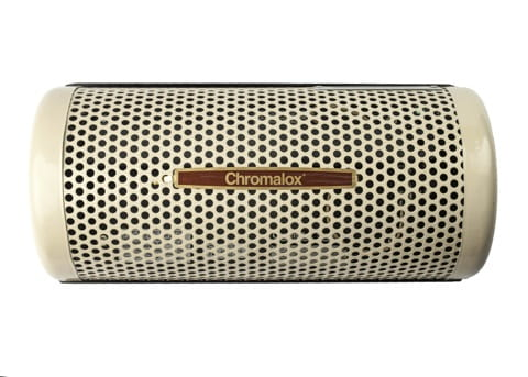 chromalox eh-250 w Industrial Convection Heaters 02