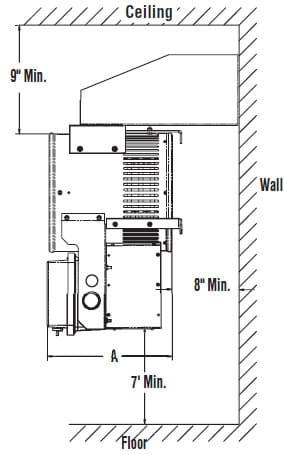Heavy Duty Switch Flat Switch Wiring Diagram ~ Odicis