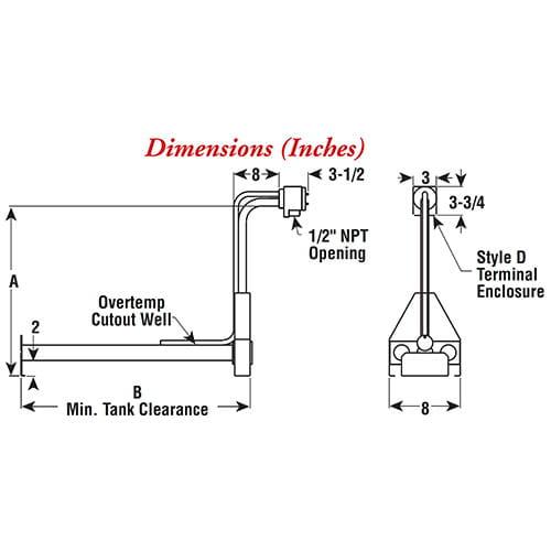 wiring 240v 50 hz generator schematic wiring diagram basic ac wiring diagram hobart wiring diagram wiring diagram