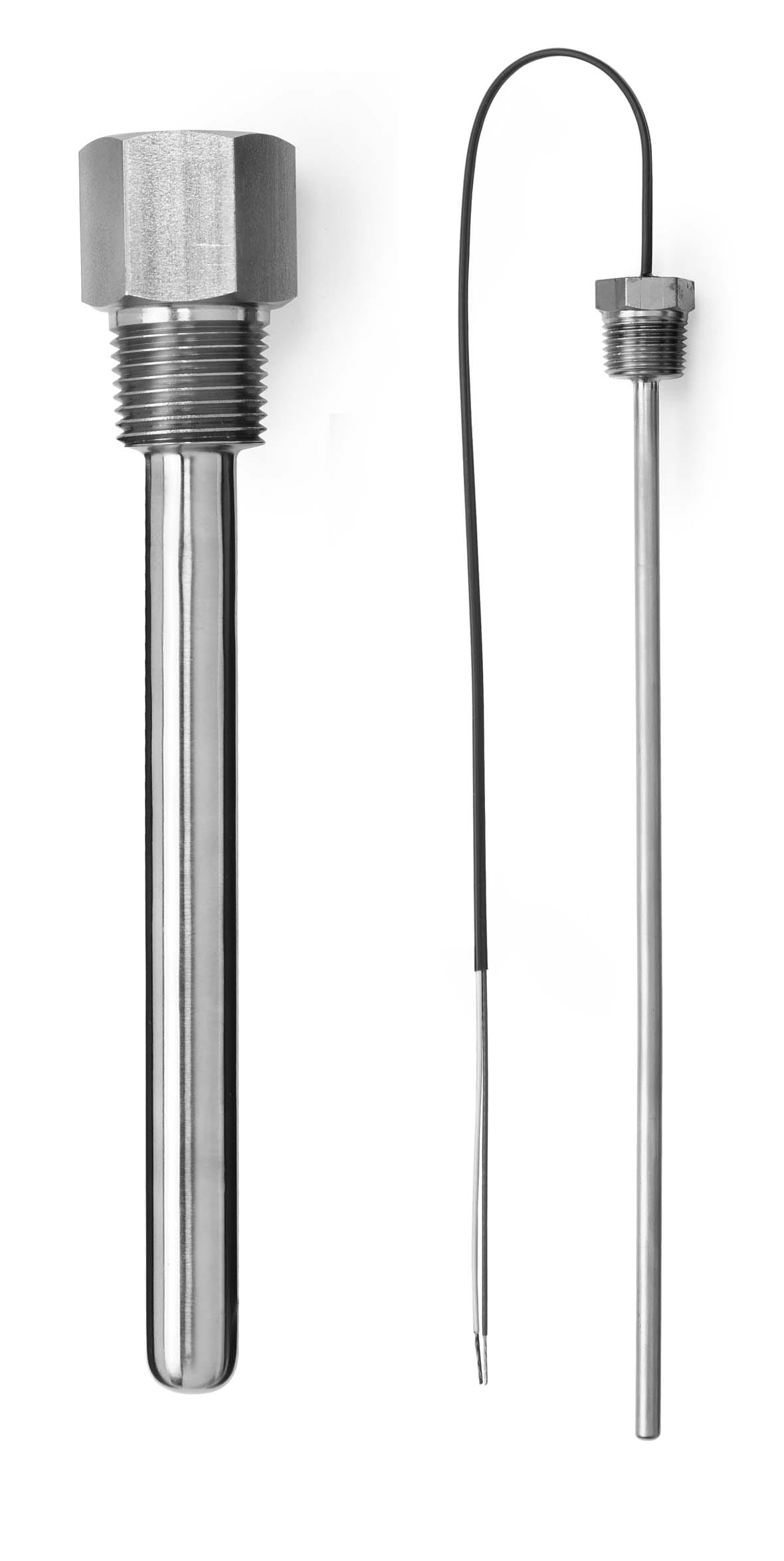 chromalox mgo thermowell