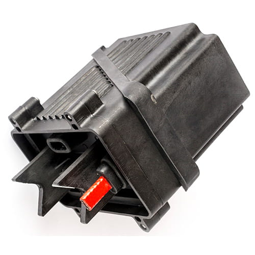 Chromalox Power Connection Kit