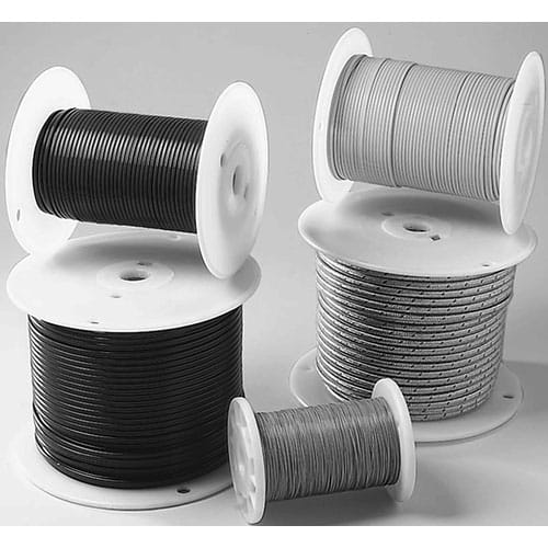 Chromalox catalog tcw thermo pl wire