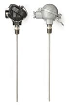 Chromalox catalog thermocouples