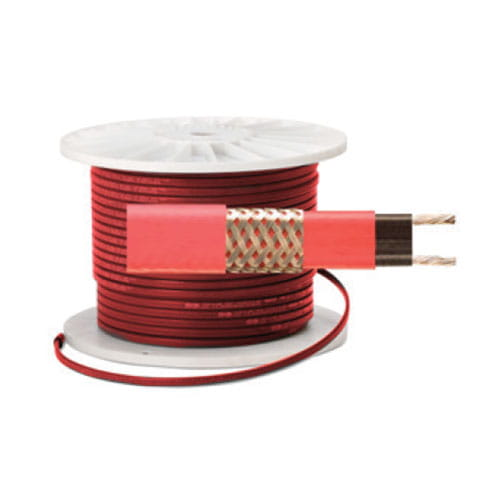 SRL Cable
