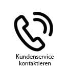 contact customer services