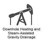 Downhole Heating