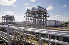 Energy Industries we Serve