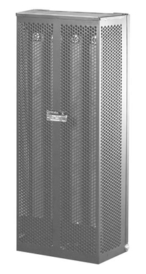Convection Comfort Heaters / V / Vertical Convection Heater