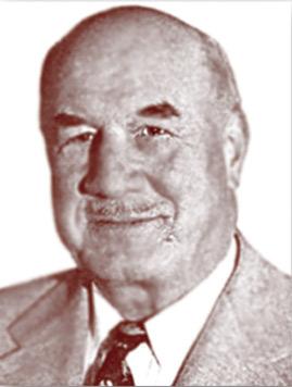 E.L. Wiegand