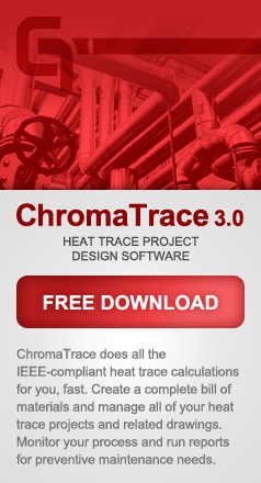 Download ChromaTrace 3.0